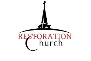 Restoration Church of Jesus Christ