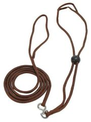 Leashes & Collars | Davis Animal Products