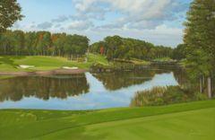 Medina Golf and Country Club