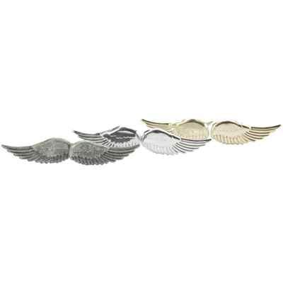 Wing Brads by Eyelet Outlet