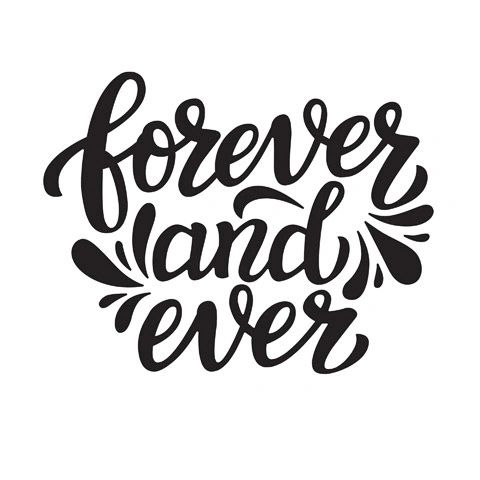"Forever and Ever Embossing Folder (4.24""x5.75"") by Darice"