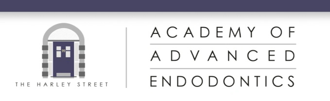 Academy of Advanced Endodontics