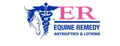 ER Equine Remedy & South Georgia Equine Rescue Inc.