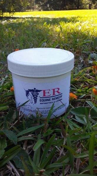 Equine Remedy Original Formula 12 Ounce