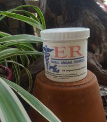 Small Animal Formula Ointment 12 ounce