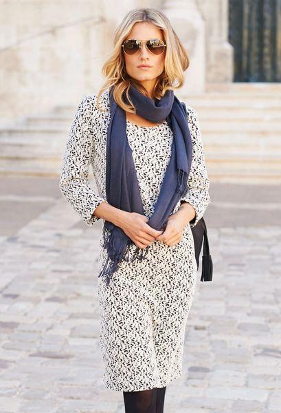 Adriana Dress - Sizes Medium / Large