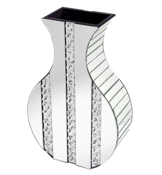 Classic Waterfall Vase - Currently out of stock