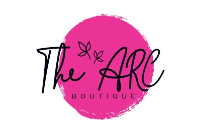 The ARC Boutique