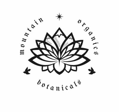 Mountain Organics Botanicals