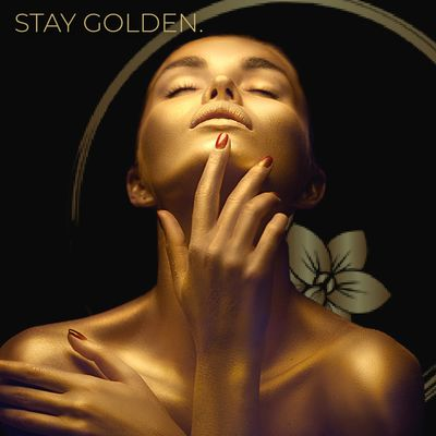 The GOLD standard in Spa service and care