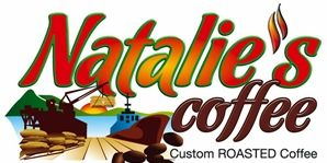Natalie's Coffee