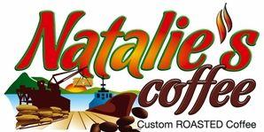 Natalie's Coffee