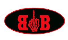 LFFMC B/B Patch