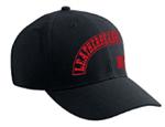 Rocker Hat - Adjustable
