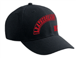 Rocker Flex Fit Hat