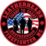 Brotherhood Decal