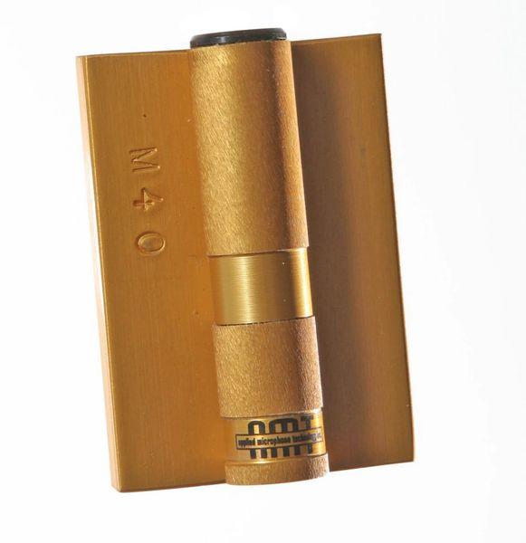 AMT M40