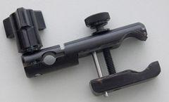 AMT P800 Clamp