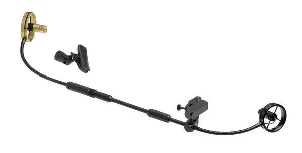 AMT Ta6 (Soprano + Tn/Alto/Bari Dual Purpose Microphone)