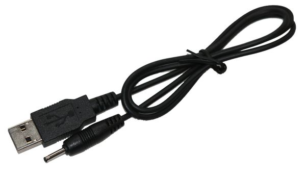 AMT USB Replacement Cable for 5C Transmitters