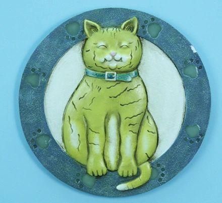 """STS25 Cat 10"""" (4PC SET)"""