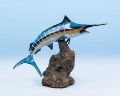 """TT101 Blue Marlin 13"""""""