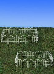 FA19 Fence (12 PCS SET)