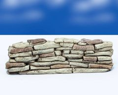 FA73 Rock Wall (12 PCS SET)