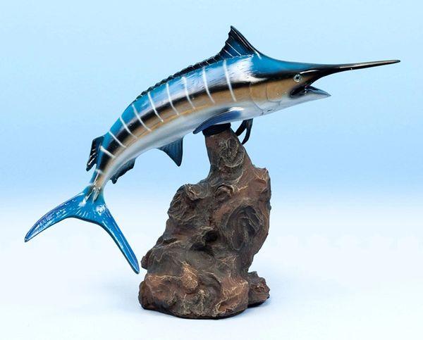"""TT201 Blue Marlin 18"""""""
