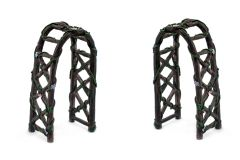 FA122 Mini Trellis (12 PCS SET)