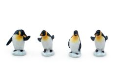 MPE100 Mini Penguins (12 PCS SET)