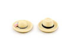 FA111 Mini Beach Hat (12 PCS SET)