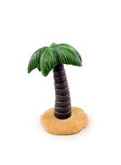 FA118 Mini Palm Tree (12 PCS SET)