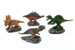 MDN100 Mini Dinosaur (12 PCS SET)