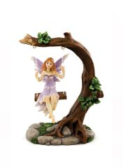 FA117 Fairy on Swing (6 PCS SET)