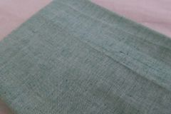 Huzurabad Cotton- Pastel Green