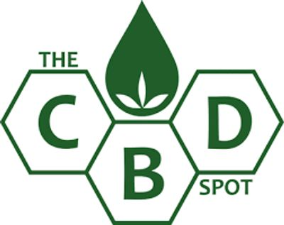 Your #1 source for the best of CBD