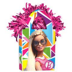 Barbie™ Sparkle Mini Tote Balloon Weight