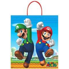 Super Mario Brothers™ Deluxe Loot Bag