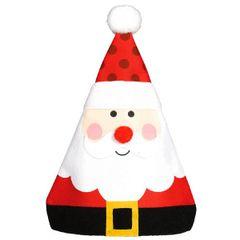 Whimsical Santa Hat