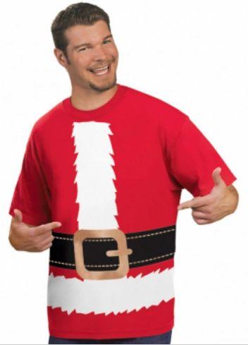 Christmas T-Shirt XL