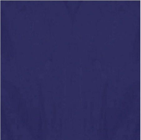 Royal Blue Solid Tissue, 8ct
