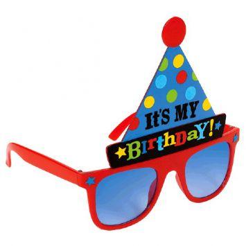 Birthday Brights Funshades®