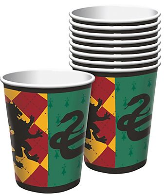 Harry Potter™ Cups, 9 oz.