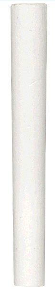 White Chalk, 24pcs