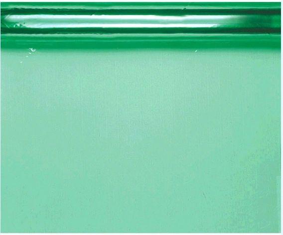 "Medium Lime Cello Wrap, 40' x 30"""