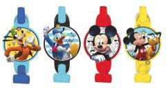 ©Disney Mickey on the Go Blowouts, 8ct