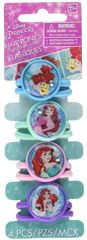 ©Disney Ariel Dream Big Hair Pony-O's