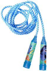 ©Disney Finding Dory Jump Rope