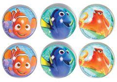 ©Disney/Pixar Finding Dory Bounce Balls